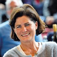 Maria Wadenspanner